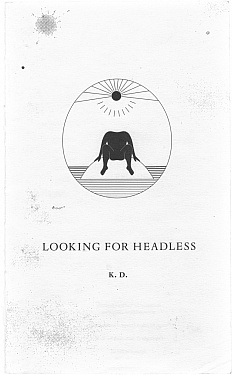 Looking for Headless