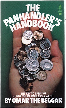 The Panhandler's Handbook