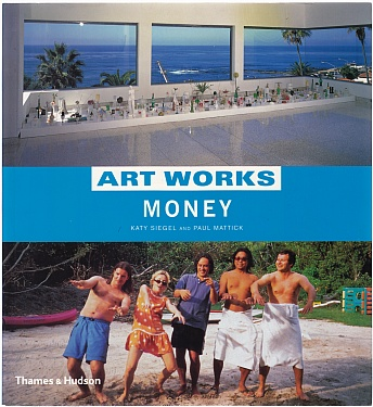 Art Works Money