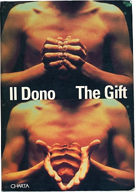 Il Dono, The Gift